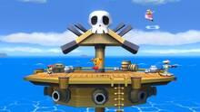 Imagen 1028 de Super Smash Bros. Ultimate