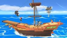 Imagen 1029 de Super Smash Bros. Ultimate