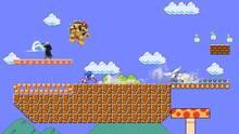 Imagen 1031 de Super Smash Bros. Ultimate