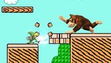 Imagen 1032 de Super Smash Bros. Ultimate