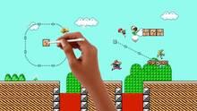 Imagen 1033 de Super Smash Bros. Ultimate