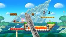 Imagen 1034 de Super Smash Bros. Ultimate