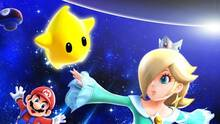 Imagen 242 de Super Smash Bros. Ultimate