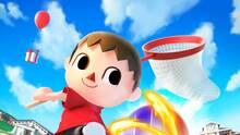 Imagen 74 de Super Smash Bros. Ultimate