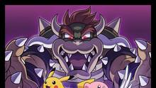 Imagen 75 de Super Smash Bros. Ultimate