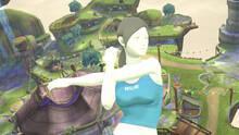 Imagen 88 de Super Smash Bros. Ultimate