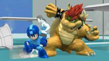 Imagen 98 de Super Smash Bros. Ultimate