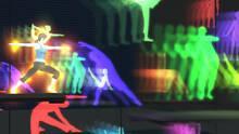 Imagen 99 de Super Smash Bros. Ultimate