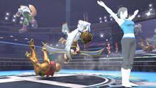 Imagen 100 de Super Smash Bros. Ultimate