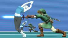 Imagen 89 de Super Smash Bros. Ultimate