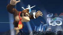 Imagen 91 de Super Smash Bros. Ultimate