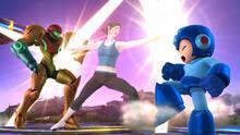 Imagen 93 de Super Smash Bros. Ultimate