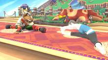 Imagen 94 de Super Smash Bros. Ultimate