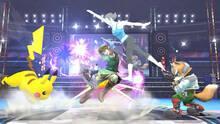 Imagen 95 de Super Smash Bros. Ultimate