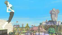 Imagen 96 de Super Smash Bros. Ultimate