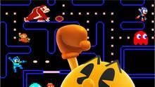 Imagen 619 de Super Smash Bros. Ultimate