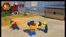 Imagen 13 de LEGO City Undercover: The Chase Begins