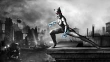 Imagen 49 de Batman: Arkham City Armored Edition