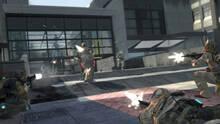 Imagen 15 de Ghost Recon Online eShop