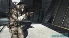 Imagen 9 de Ghost Recon Online eShop