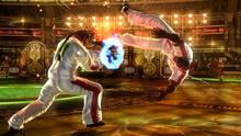 Imagen 143 de Tekken Tag Tournament 2: Wii U Edition