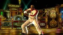Imagen 148 de Tekken Tag Tournament 2: Wii U Edition
