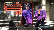 Imagen 371 de Tekken Tag Tournament 2