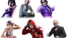 Imagen 373 de Tekken Tag Tournament 2