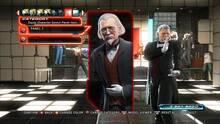 Imagen 369 de Tekken Tag Tournament 2