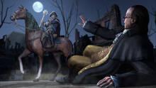 Imagen 270 de Assassin's Creed III