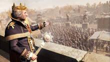 Imagen 271 de Assassin's Creed III