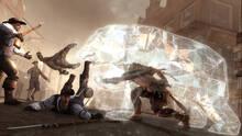 Imagen 272 de Assassin's Creed III