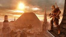 Imagen 273 de Assassin's Creed III