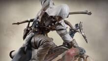 Imagen 274 de Assassin's Creed III