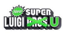 Imagen 75 de New Super Mario Bros. U