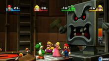 Imagen Mario Party 9