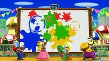 Pantalla Mario Party 9
