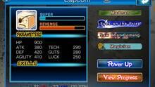 Imagen 10 de Street Fighter IV Volt
