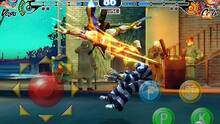 Imagen 5 de Street Fighter IV Volt