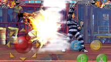 Imagen 7 de Street Fighter IV Volt