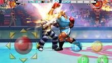 Imagen 9 de Street Fighter IV Volt
