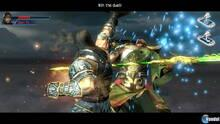 Imagen 91 de Dynasty Warriors Next