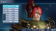 Imagen 92 de Dynasty Warriors Next