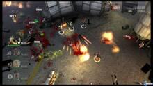 Imagen 15 de Zombie Apocalypse: Never Die Alone PSN