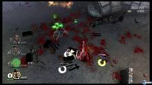 Imagen 16 de Zombie Apocalypse: Never Die Alone PSN
