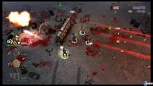 Imagen 17 de Zombie Apocalypse: Never Die Alone PSN