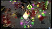 Imagen 18 de Zombie Apocalypse: Never Die Alone PSN