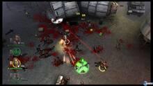 Imagen 19 de Zombie Apocalypse: Never Die Alone PSN