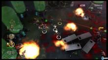 Imagen Zombie Apocalypse: Never Die Alone XBLA