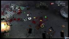 Zombie Apocalypse: Never Die Alone XBLA